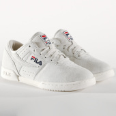 /achat-baskets-basses/fila-baskets-femme-original-fitness-s-low-1010448-30h-chateau-gray-156009.html