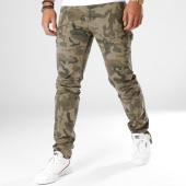 /achat-pantalons-cargo/kaporal-pantalon-cargo-arman-vert-kaki-camouflage-155959.html