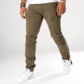 /achat-pantalons-cargo/kaporal-pantalon-cargo-arman-vert-kaki-155961.html