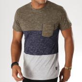 /achat-t-shirts-poche/mz72-tee-shirt-poche-tax-vert-kaki-gris-bleu-marine-chine-156015.html