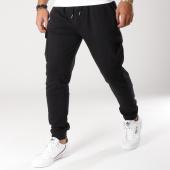 /achat-pantalons-joggings/mz72-pantalon-jogging-jiga-noir-156021.html