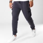 /achat-pantalons-joggings/mz72-pantalon-jogging-jiga-bleu-marine-156022.html