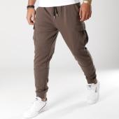 /achat-pantalons-joggings/mz72-pantalon-jogging-jiga-gris-anthracite-156023.html