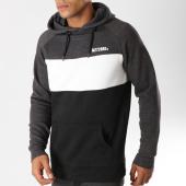 /achat-sweats-capuche/mz72-sweat-capuche-jeagle-noir-blanc-gris-anthracite-chine-156025.html