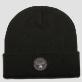 /achat-bonnets/napapijri-bonnet-fulton-noir-155932.html