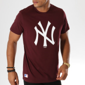 /achat-t-shirts/new-era-tee-shirt-team-logo-new-york-yankees-11863695-bordeaux-155942.html