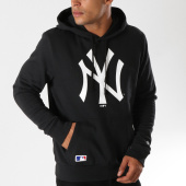 /achat-sweats-capuche/new-era-sweat-capuche-team-logo-new-york-yankees-11863701-noir-155949.html