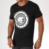 /achat-t-shirts/nqnt-tee-shirt-deviens-genial-noir-156005.html