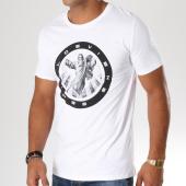 /achat-t-shirts/nqnt-tee-shirt-messie-blanc-156007.html