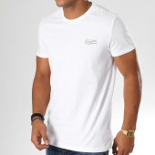 /achat-t-shirts/redskins-tee-shirt-trader-calder-blanc-155913.html