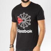 /achat-t-shirts/reebok-tee-shirt-gr-dh2099-noir-155994.html