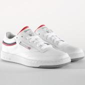 /achat-baskets-basses/reebok-baskets-club-c-85-mu-cn3761-white-navy-red-shadow-156003.html