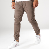 /achat-jogger-pants/reell-jeans-jogger-pant-reflex-2-taupe-155901.html