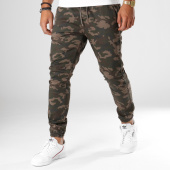 /achat-jogger-pants/reell-jeans-jogger-pant-reflex-2-vert-kaki-camouflage-155904.html