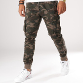 /achat-jogger-pants/reell-jeans-jogger-pant-reflex-rib-vert-kaki-camouflage-155908.html