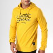 /achat-sweats-capuche/sixth-june-sweat-capuche-m3364vsw-jaune-moutarde-155922.html