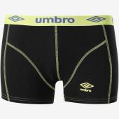 /achat-boxers/umbro-boxer-bc-noir-jaune-bleu-marine-156033.html
