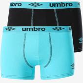 /achat-boxers/umbro-lot-de-2-boxers-bcx2-bleu-clair-noir-156040.html