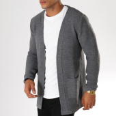 /achat-cardigans-gilets/uniplay-gilet-uy269-gris-155928.html