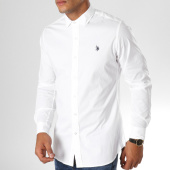 /achat-chemises-manches-longues/us-polo-assn-chemise-manches-longues-rolf-blanc-155943.html