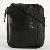 /achat-sacs-sacoches/calvin-klein-sacoche-elevated-logo-mini-flat-3874-noir-156127.html