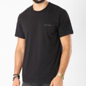 /achat-t-shirts/calvin-klein-tee-shirt-nm1586e-noir-156187.html