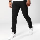 /achat-jeans/grj-denim-jean-skinny-13348-noir-156165.html