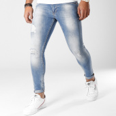 /achat-jeans/grj-denim-jean-skinny-13211-bleu-denim-156167.html