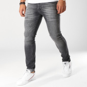 /achat-jeans/classic-series-jean-skinny-13237-gris-anthracite-156168.html