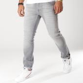 /achat-jeans/grj-denim-jean-slim-13353-gris-156182.html