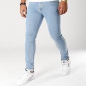 /achat-jeans/grj-denim-jean-slim-13271-bleu-wash-156189.html