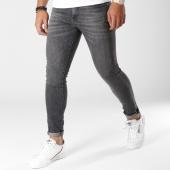 /achat-jeans/grj-denim-jean-skinny-13202-noir-156190.html