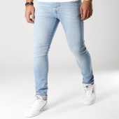/achat-jeans/grj-denim-jean-slim-13271-bleu-wash-156191.html