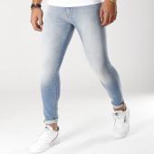 /achat-jeans/grj-denim-jean-skinny-13077-bleu-wash-156195.html