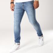 /achat-jeans/grj-denim-jean-slim-13203-bleu-denim-156198.html