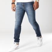 /achat-jeans/grj-denim-jean-slim-13203-bleu-denim-156200.html