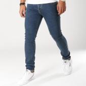 /achat-jeans/grj-denim-jean-slim-13270-bleu-denim-156201.html