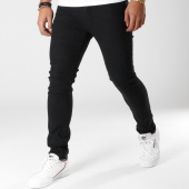 /achat-jeans/grj-denim-jean-slim-13315-noir-156202.html