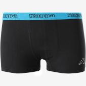 /achat-boxers/kappa-boxer-logo-noir-bleu-clair-156062.html