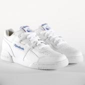 /achat-baskets-basses/reebok-baskets-workout-plus-2759-white-royal-156166.html