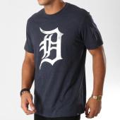/achat-t-shirts/47-brand-tee-shirt-detroit-tigers-bleu-marine-chine-156251.html