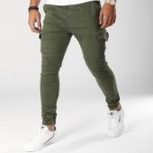 /achat-jogger-pants/paname-brothers-jogger-pant-jim-vert-kaki-156212.html