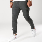 /achat-jogger-pants/paname-brothers-jogger-pant-jim-gris-anthracite-156213.html