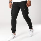 /achat-pantalons-cargo/paname-brothers-pantalon-cargo-jerry-noir-156216.html