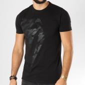 /achat-t-shirts/venum-tee-shirt-tecmo-giant-noir-camouflage-156205.html