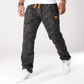 /achat-pantalons-joggings/venum-pantalon-jogging-tramo-02904-109-noir-chine-orange-156209.html
