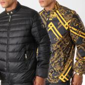 /achat-doudounes/versace-jeans-doudoune-reversible-sim415-e5gsb915-noir-renaissance-jaune-156240.html