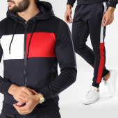 /achat-ensembles-survetement/zayne-paris-ensemble-de-survetement-tx-167-bleu-marine-blanc-rouge-156227.html