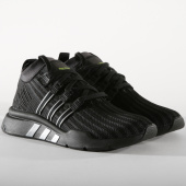 /achat-baskets-basses/adidas-baskets-eqt-support-mid-adv-primeknit-b37456-core-black-156435.html