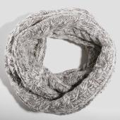 /achat-echarpes-foulards/celio-echarpe-tube-ciewhite-blanc-gris-chine-156265.html
